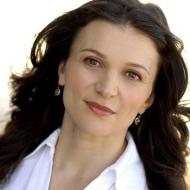 Antoinette Lavecchia