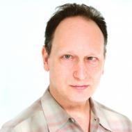 Paul Lazar