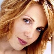 Nancy Lemenger