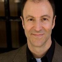 Neal Lerner