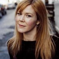 Kim Martin-Cotton