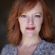 Kathy McCafferty