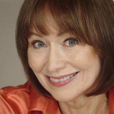 Nancy McDoniel