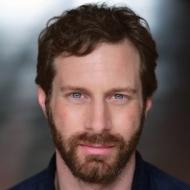Adam Wade McLaughlin