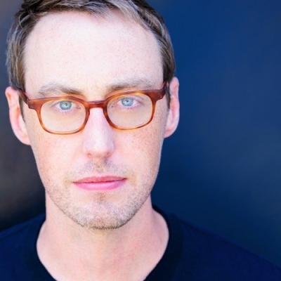 Chris McLinden