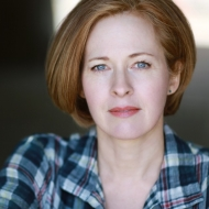 Kathleen McNenny