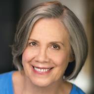 Carole Monferdini