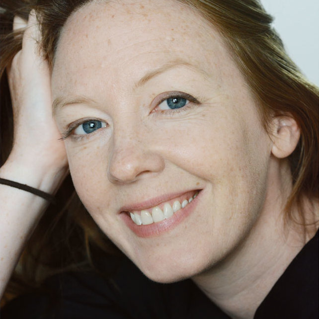 Emma O'Donnell