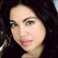 Maria-Christina Oliveras
