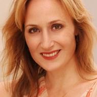 Heather Raffo