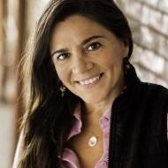 Melanie Rey