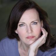 Christina Rouner