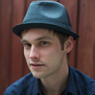 Tobias Segal