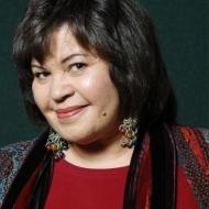 Michele Shay