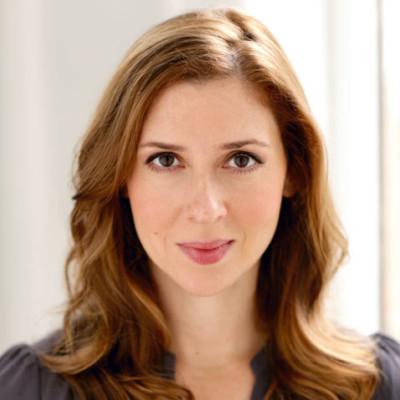 Miriam Silverman