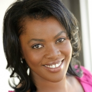 Heather Alicia Simms