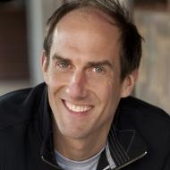 Joel Van Liew
