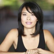 Tiffany Villarin