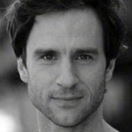 James Waterston
