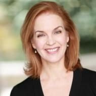 Jennifer Dorr White