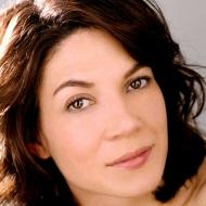 Amy Lynn Stewart