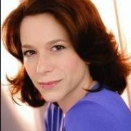 Annie Torsiglieri