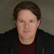 Tim Rush