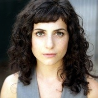Sarah Baskin