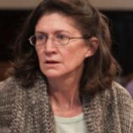 Molly Regan