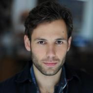 Lukas Raphael