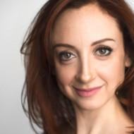 Lindsay Brill