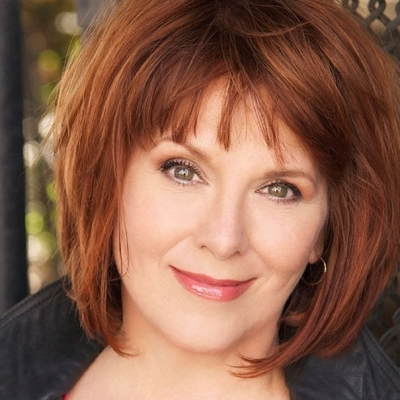 Allison Briner-Dardenne