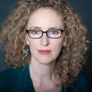 Vivienne Benesch
