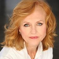 Jill Larson