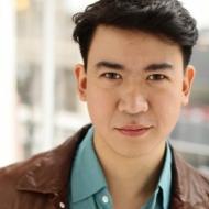 Kenneth Lee