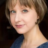 Sarah Manton