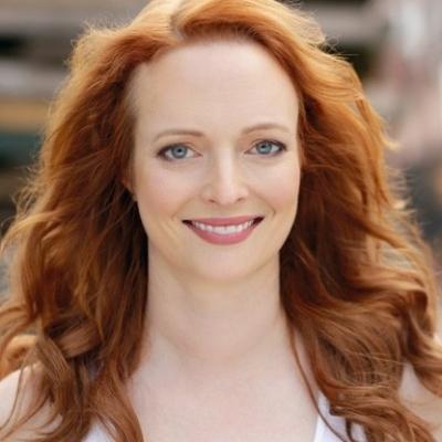 Kelley Rae O'Donnell