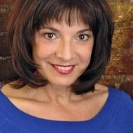 Vicki Shaghoian