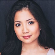 Kristin Villanueva