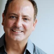 Mark Zeisler