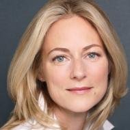Olivia Birkelund