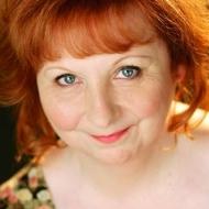 Jodie Lynne McClintock