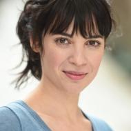 Jen Burry