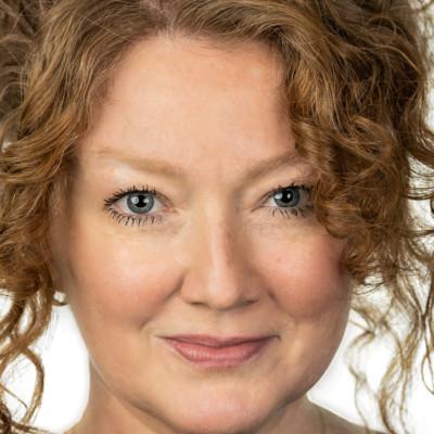 Annie McGovern