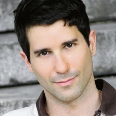Yuval Boim