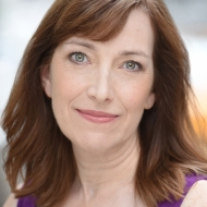 Denise Cormier
