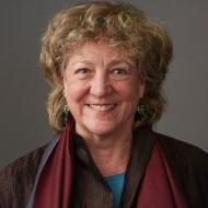 Rosemary Quinn