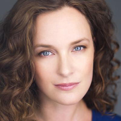 Katie Flahive