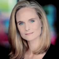Barbara Garrick