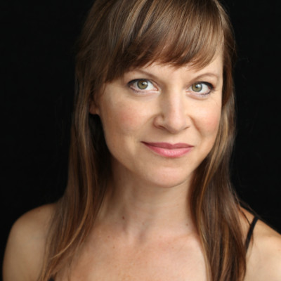 Trish Lindström